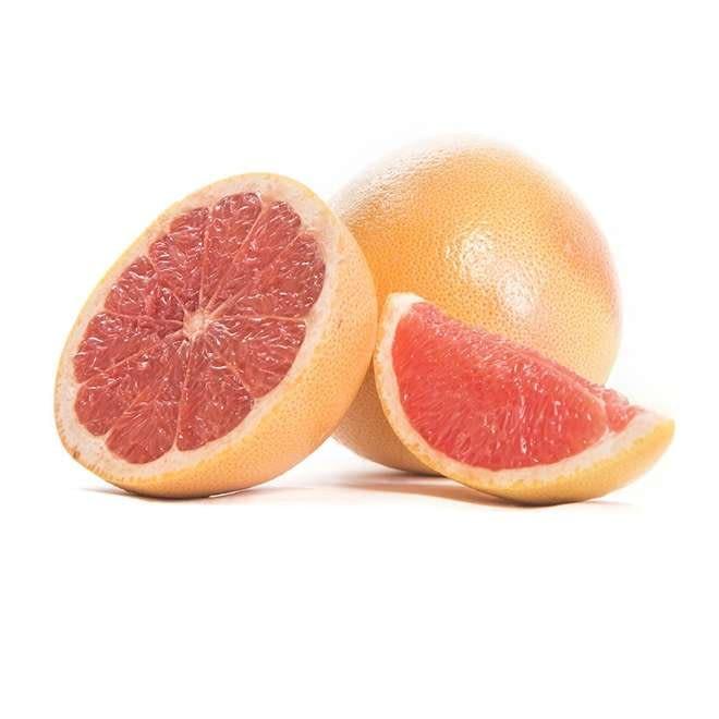 Грейпфрут красный Jaffa