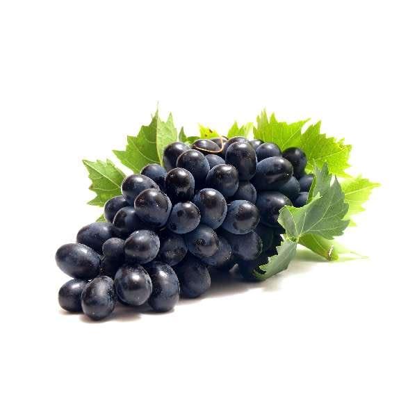 Виноград Мерседес