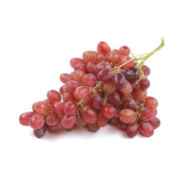 Виноград Шахиня